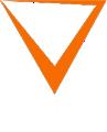 Diambra Logo